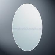 Gương Inax