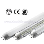 Đèn led tiết kiệm điện T8A-1,2-18W
