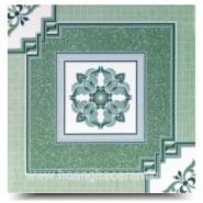 Gạch Lankozi Ceramic 400*400