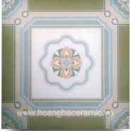 Lexxa Ceramic 400*400