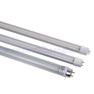 Đèn led tiết kiệm điện T8B-1,2-18W